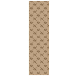 GRIZZLY LAP OF LUXURY GRIPTAPE GOLD