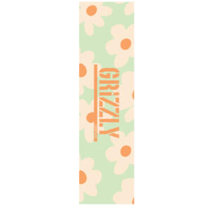 GRIZZLY POWER FLOWER GRIP