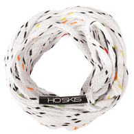 HO 2020 70 FT LTD 8 SECTION SLALOM MAINLINE