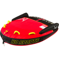 HO SPORTS MAVERICKS 2 TUBE