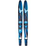 HO SPORTS 2021 63 EXCEL COMBO HS/RTS