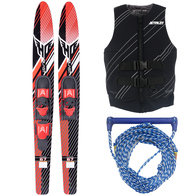 HO COMBO SKI PACKAGE