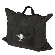 HO TUBE TOTE BAG SMALL (1 PERSON TUBE)