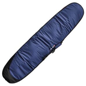 HOT BUTTERED LONGBOARD BOARDBAG NAVY