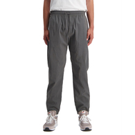 HUFFER DELTA TRACKPANT GREY