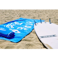 HYPER RIDE 2 X BEACH TOWEL DEAL!