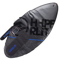 HYPERLITE 2018 WAKESURF BAG 4'8""