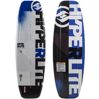 HYPERLITE 2019 134 MOTIVE WAKEBOARD