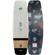 HYPERLITE 2019 143 UNION WAKEBOARD