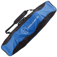 HYPERLITE 2019 ESSENTIAL BOARD BAG BLUE