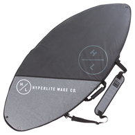 HYPERLITE 2019 WAKESURF BAG 4.8