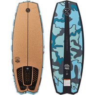 HYPERLITE 2020 4.7 TIME MACHINE WAKESURF BWF