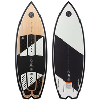 HYPERLITE 2020 AUTOMATIC SURFER 5'0