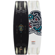 HYPERLITE 2020 LUNCHTRAY WAKEBOARD 144CM