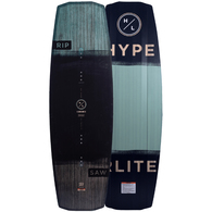 HYPERLITE 2020 RIPSAW WAKEBOARD 145CM