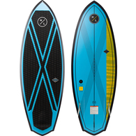 HYPERLITE 2020 SHIM SURFER 5'3