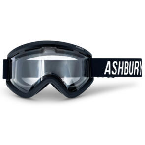 ASHBURY 2022 NIGHTVISION (CLEAR LENS ONLY)