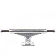 INDEPENDENT STAGE 11 FORGED TITANIUM SILVER 159MM STANDARD