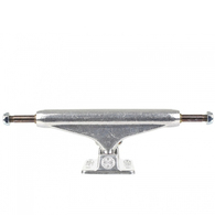 INDEPENDENT STAGE 11 FORGED TITANIUM SILVER 169MM STANDARD