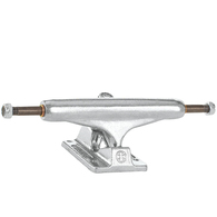 INDEPENDENT STAGE 11 HOLLOW SILVER TRUCKS 169 STANDARD
