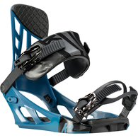 K2 2019 INDY BINDINGS BLUE