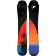 K2 2020 MANIFEST SNOWBOARD 156