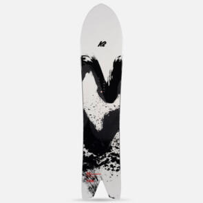 K2 2022 SPECIAL EFFECTS SNOWBOARD
