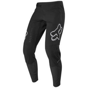 FOX RACING 2020 DEFEND KEVLAR PANT [BLACK]