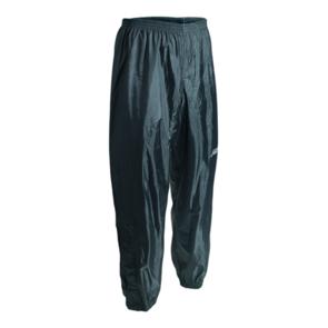 RST WATERPROOF RAIN PANT  [BLACK]