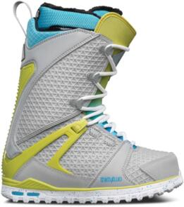 THIRTY TWO WOMENS TM-TWO SNOWBOOT 2016/17 [GREY]