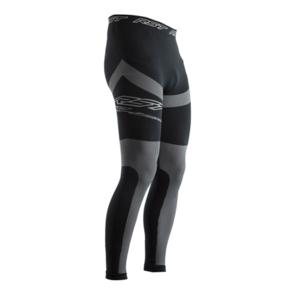 RST TECH-X COOLMAX BLACK PANT