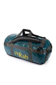 RAB EXPEDITION KITBAG 80 BLUE