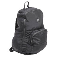 KR3W POW BAG - BLACK