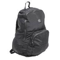 KR3W POW BAG - BLACK