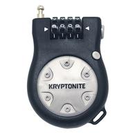 KRYPTONITE R2 RETRACTOR CABLE LOCK 90CM