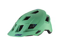 LEATT 2020 DBX 1.0 MTN HELMET (MINT)
