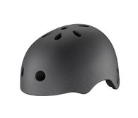 LEATT 2020 DBX 1.0 URBAN HELMET (BRUSHED)