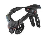 LEATT MOTO 2020 GPX 6.5 NECK BRACE (CARBON/HOLOGRAM)