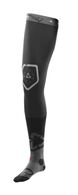 LEATT 2019 KNEE BRACE SOCKS (BLACK)