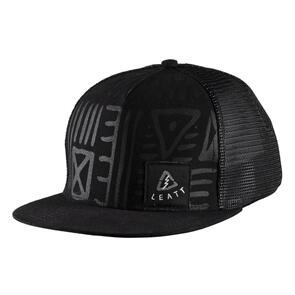 LEATT 2019 TRIBAL CAP