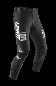 LEATT MOTO LEATT 2020 GPX 5.5 I.K.S PANT (BLACK/ZEBRA)
