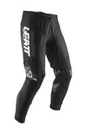 LEATT MOTO 2020 GPX 4.5 PANT (BLACK/WHITE)