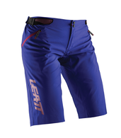 LEATT 2020 DBX 2.0 SHORTS (WOMENS MARINE)