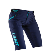 LEATT 2020 DBX 2.0 SHORTS (WOMENS MINT)
