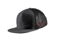 LEATT 2020 FADE CAP (GREY) - OSFA