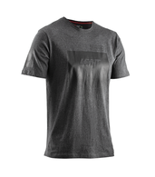 LEATT 2020 FADE T-SHIRT (GREY)