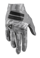 LEATT 2020 DBX 2.0 X-FLOW GLOVES (SLATE)