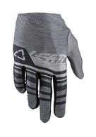 LEATT 2020 DBX 1.0 GRIPR GLOVES (BRUSHED)