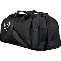 FOX RACING 2020 180 DUFFLE BAG [BLACK] NS