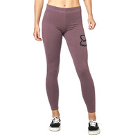 FOX RACING 2020 WOMENS ENDURATION LEGGING [PURPLE]